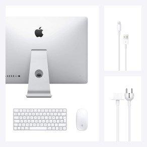 Apple iMac Pantalla Retina 5K