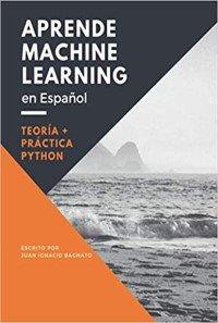 Aprende Machine Learning