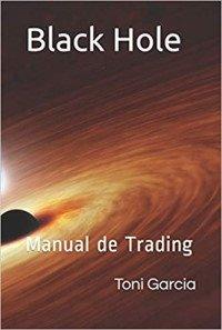 Black Hole Manual de Trading