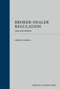 Regulación Brokers