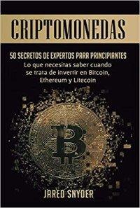 Lo Que Necesitas Saber Cuando Se Trata De Invertir En Bitcoin, Ethereum y Litecoin