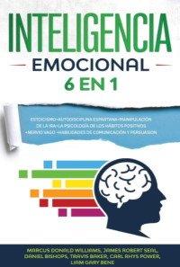 Inteligencia Emocional 6 en 1