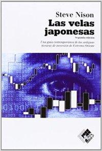 Las Velas Japonesas