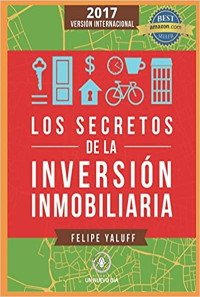 Los Secretos de la Inversión Inmobiliaria