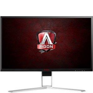Monitor AG271QX