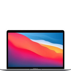 Ordenador Portatil Apple MacBook Air