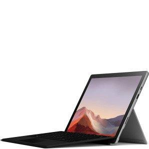 Ordenador portátil Microsoft Surface Pro 7