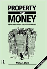 Property and Money