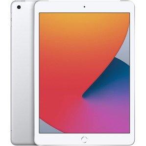 Tablet Apple iPad 10 Pulgadas