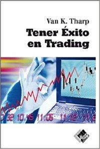 Tener Exito en el Trading