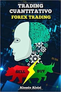 Trading Cuantitativo